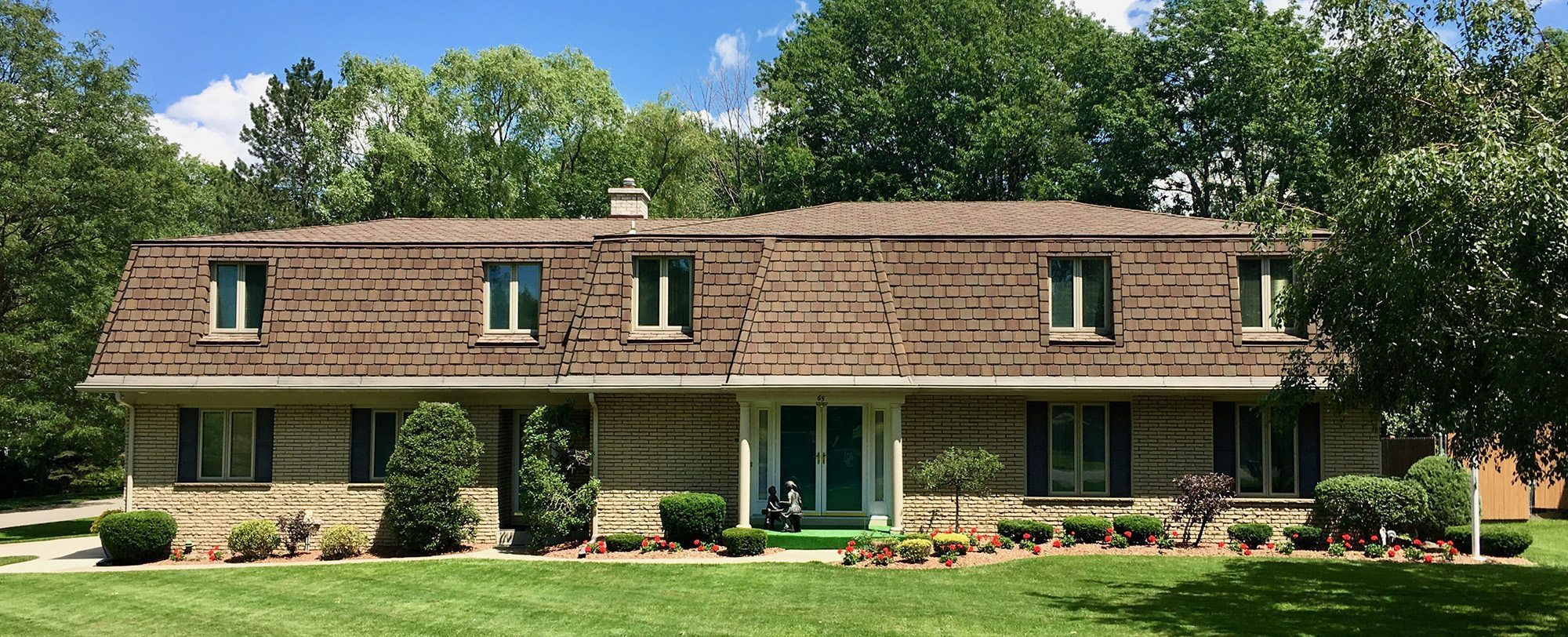 65 Green Lake Drive, Orchard Park, NY 14127