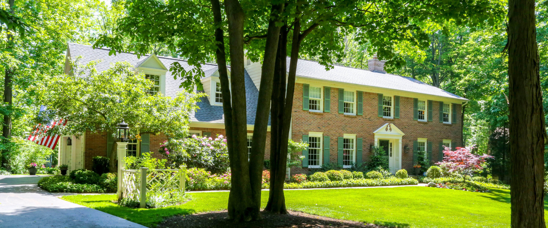 36 Cherry Tree Lane, Orchard Park, NY 14127
